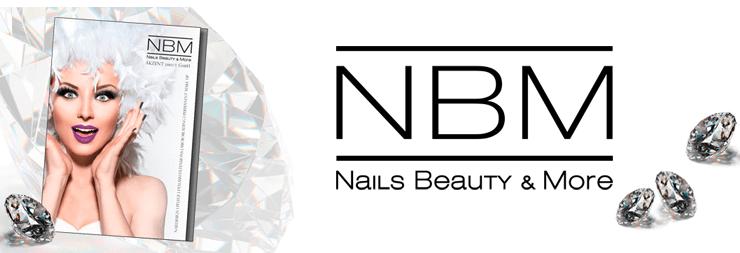 NBM Cosmetics
